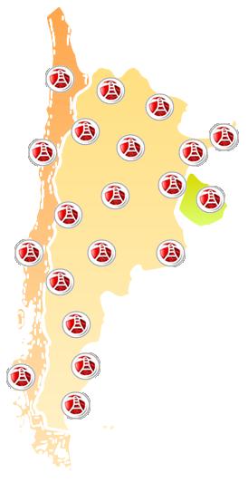 mapaargentina